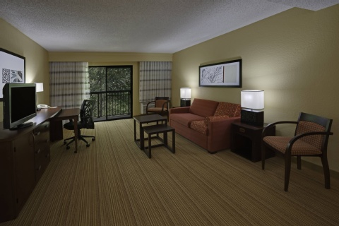 Courtyard by Marriott Tampa Brandon, FL 33619 near  View Point 2