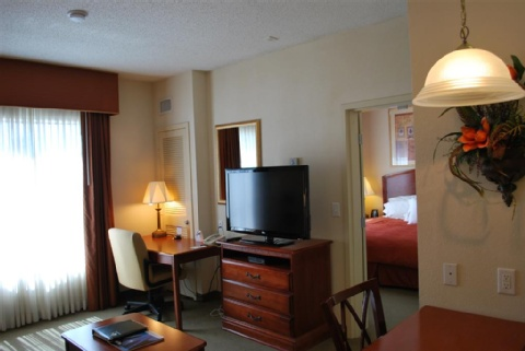 Homewood Suites By Hilton Houston IAH Airport Beltway 8, TX 77032 near George Bush Intercontinental Airport View Point 10