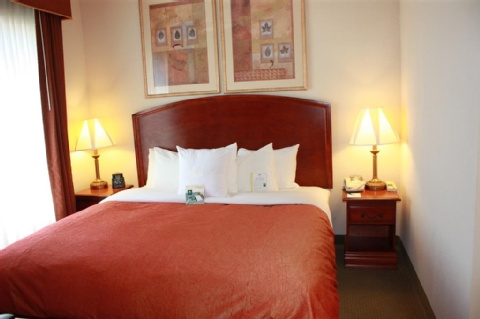 Homewood Suites By Hilton Houston IAH Airport Beltway 8, TX 77032 near George Bush Intercontinental Airport View Point 7