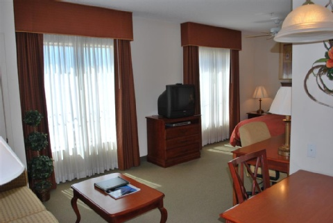 Homewood Suites By Hilton Houston IAH Airport Beltway 8, TX 77032 near George Bush Intercontinental Airport View Point 5