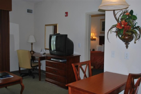 Homewood Suites By Hilton Houston IAH Airport Beltway 8, TX 77032 near George Bush Intercontinental Airport View Point 4