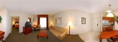 Homewood Suites By Hilton Houston IAH Airport Beltway 8, TX 77032 near George Bush Intercontinental Airport View Point 2
