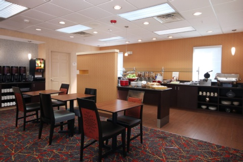 RESIDENCE INN NORTH MARRIOTT, TX 77060 near George Bush Intercontinental Airport View Point 15