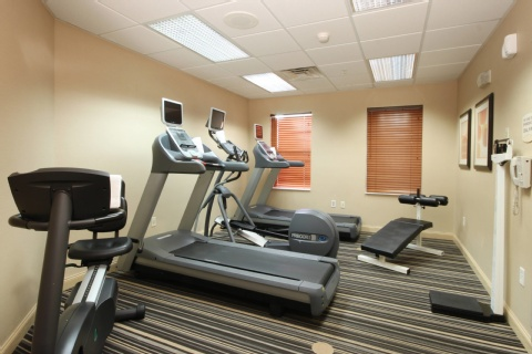 RESIDENCE INN NORTH MARRIOTT, TX 77060 near George Bush Intercontinental Airport View Point 14