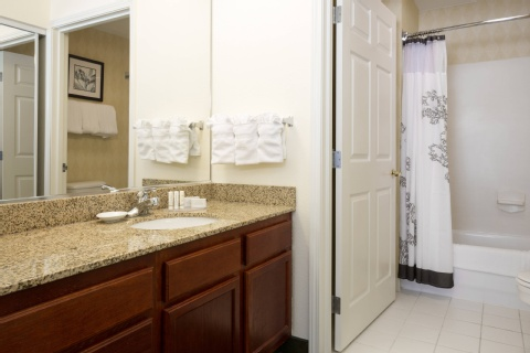 RESIDENCE INN NORTH MARRIOTT, TX 77060 near George Bush Intercontinental Airport View Point 5