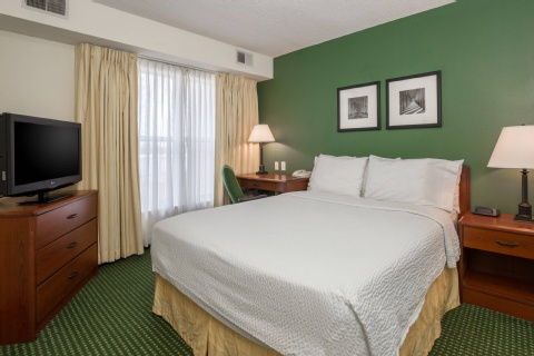 RESIDENCE INN NORTH MARRIOTT, TX 77060 near George Bush Intercontinental Airport View Point 4