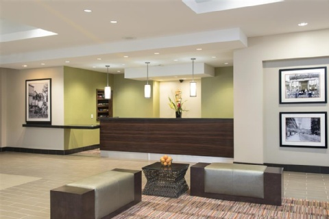 DoubleTree by Hilton Hotel Grand Rapids Airport, MI 49512 near Gerald R. Ford International Airport View Point 23
