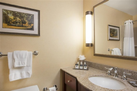 DoubleTree by Hilton Hotel Grand Rapids Airport, MI 49512 near Gerald R. Ford International Airport View Point 11