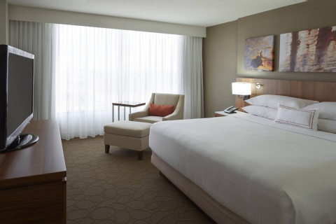 Delta Hotels by Marriott Toronto Airport & Conference Centre, ON M9W 1J3 near Toronto Pearson International Airport View Point 5