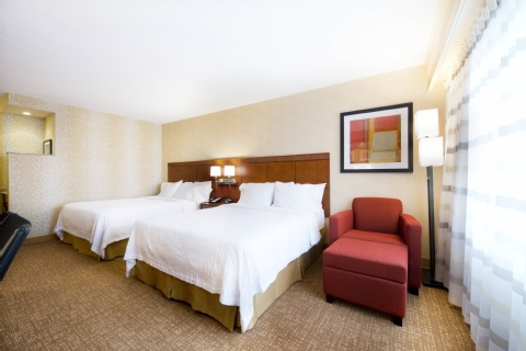 Courtyard by Marriott Mississauga-Airport Corporate Centre West, ON L4W 5R2 near Toronto Pearson International Airport View Point 6