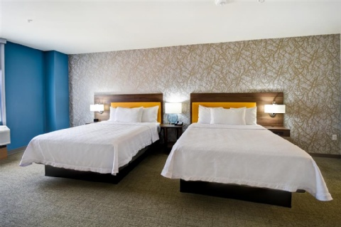 Home2 Suites by Hilton Oklahoma City Airport, OK 73108 near Will Rogers World Airport View Point 6