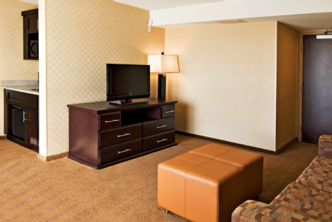 Holiday Inn Express & Suites Riverport Richmond, BC V6W 1E7 near Vancouver International Airport View Point 7