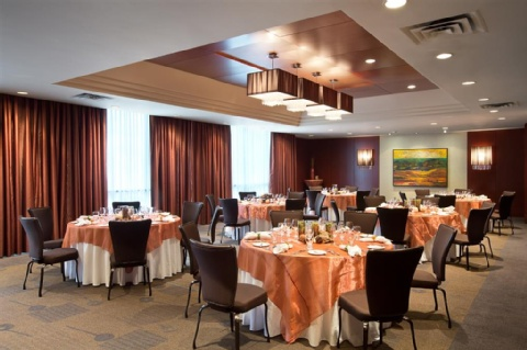 The Listel Hotel Vancouver , BC V6E 1C5 near Vancouver International Airport View Point 7
