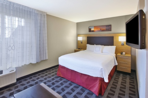 TownePlace Suites by Marriott Minneapolis-St. Paul Airport/Eagan, MN 55122 near Minneapolis-saint Paul International Airport (wold-chamberlain Field) View Point 7