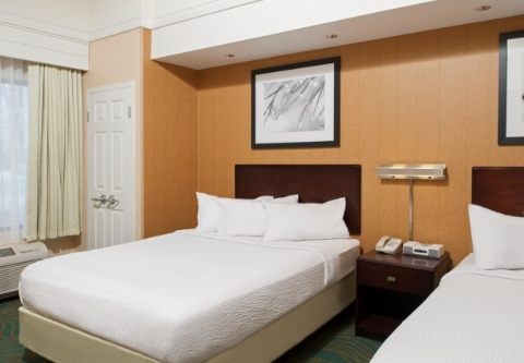 SpringHill Suites by Marriott Grand Rapids Airport Southeast, MI 49512 near Gerald R. Ford International Airport View Point 6