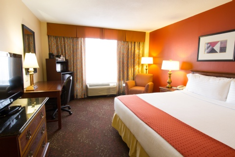 Holiday Inn Chicago O'Hare Area, IL 60631 near Ohare International Airport View Point 33