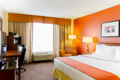 Holiday Inn Chicago O'Hare Area, IL 60631 near Ohare International Airport View Point 30