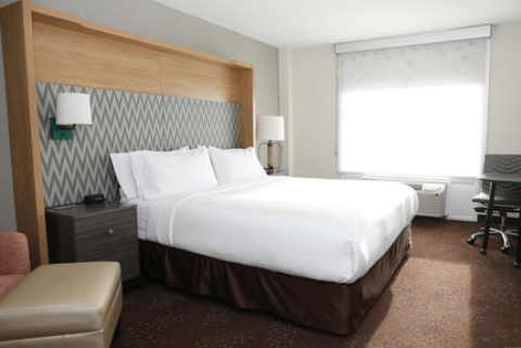 Holiday Inn Chicago O'Hare Area, IL 60631 near Ohare International Airport View Point 20