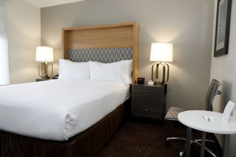 Holiday Inn Chicago O'Hare Area, IL 60631 near Ohare International Airport View Point 18