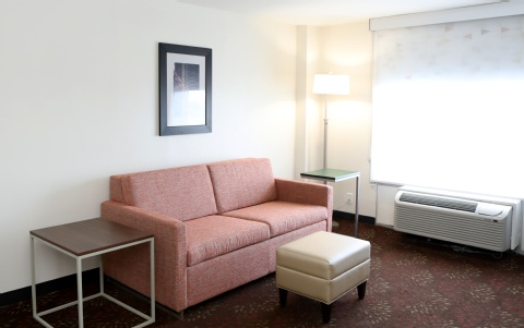 Holiday Inn Chicago O'Hare Area, IL 60631 near Ohare International Airport View Point 15