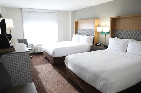 Holiday Inn Chicago O'Hare Area, IL 60631 near Ohare International Airport View Point 14