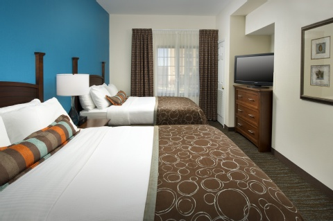 Staybridge Suites Baltimore BWI Airport, MD 21090 near Baltimore-washington International Thurgood Marshall Airport View Point 14