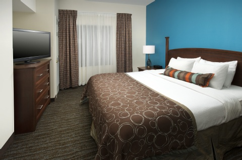 Staybridge Suites Baltimore BWI Airport, MD 21090 near Baltimore-washington International Thurgood Marshall Airport View Point 13