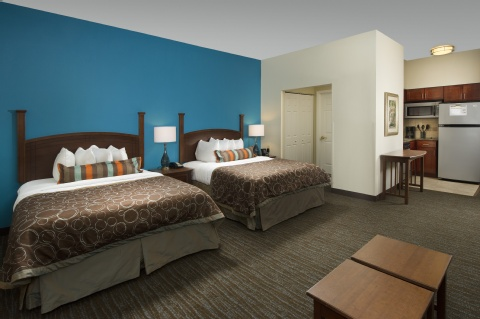 Staybridge Suites Baltimore BWI Airport, MD 21090 near Baltimore-washington International Thurgood Marshall Airport View Point 12