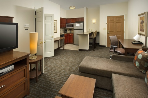 Staybridge Suites Baltimore BWI Airport, MD 21090 near Baltimore-washington International Thurgood Marshall Airport View Point 11
