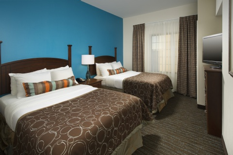 Staybridge Suites Baltimore BWI Airport, MD 21090 near Baltimore-washington International Thurgood Marshall Airport View Point 7