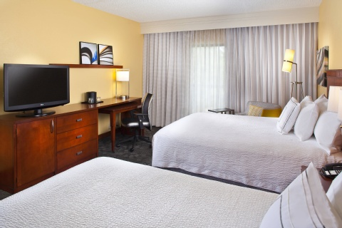 Courtyard by Marriott Miami Airport West/Doral, FL 331666517 near Miami International Airport View Point 9