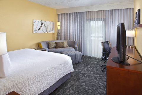 Courtyard by Marriott Miami Airport West/Doral, FL 331666517 near Miami International Airport View Point 8