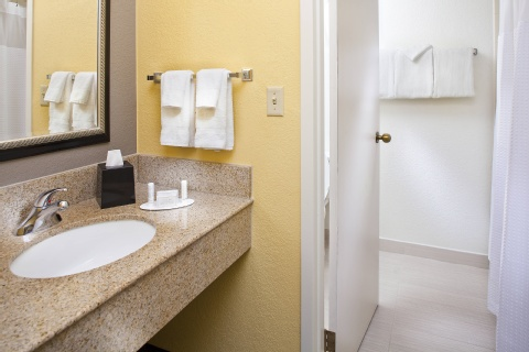 Courtyard by Marriott Miami Airport West/Doral, FL 331666517 near Miami International Airport View Point 7