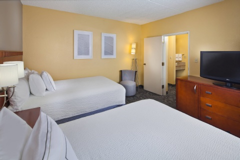 Courtyard by Marriott Miami Airport West/Doral, FL 331666517 near Miami International Airport View Point 6