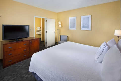 Courtyard by Marriott Miami Airport West/Doral, FL 331666517 near Miami International Airport View Point 5