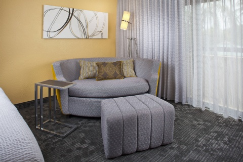Courtyard by Marriott Miami Airport West/Doral, FL 331666517 near Miami International Airport View Point 3