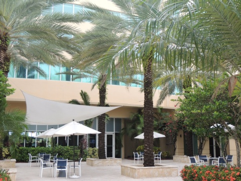 INTERCONTINENTAL AT DORAL, FL 33172-1610 near Miami International Airport View Point 34