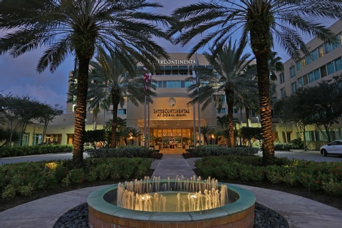 INTERCONTINENTAL AT DORAL, FL 33172-1610 near Miami International Airport View Point 30