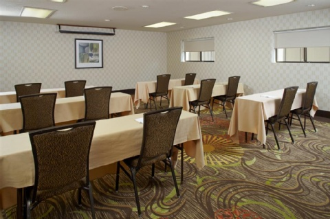 Hampton Inn Phoenix-Biltmore, AZ 85016 near Sky Harbor International Airport View Point 17