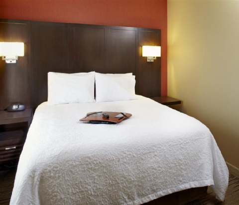 Hampton Inn Phoenix-Biltmore, AZ 85016 near Sky Harbor International Airport View Point 10