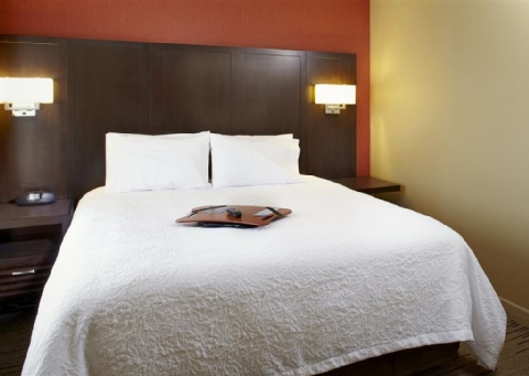 Hampton Inn Phoenix-Biltmore, AZ 85016 near Sky Harbor International Airport View Point 3