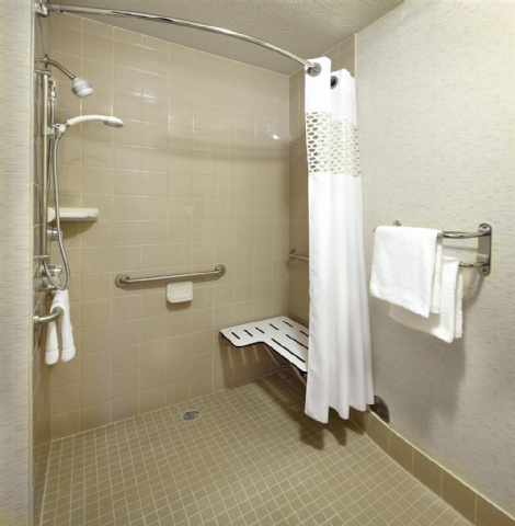 Hampton Inn Phoenix-Biltmore, AZ 85016 near Sky Harbor International Airport View Point 2