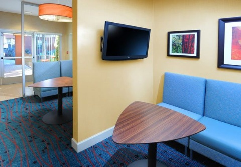 Residence Inn Phoenix Airport, AZ 85008 near Sky Harbor International Airport View Point 21