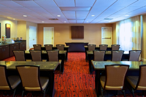 Residence Inn Phoenix Airport, AZ 85008 near Sky Harbor International Airport View Point 18