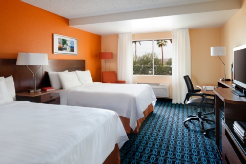 Country Inn & Suites by Radisson, Phoenix Airport, AZ 85034 near Sky Harbor International Airport View Point 13