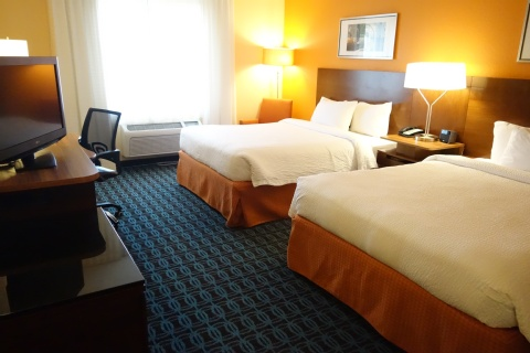Country Inn & Suites by Radisson, Phoenix Airport, AZ 85034 near Sky Harbor International Airport View Point 9