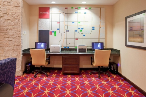 TownePlace Suites by Marriott Tempe at Arizona Mills Mall, AZ 85283 near Sky Harbor International Airport View Point 12