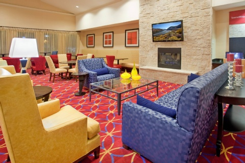 TownePlace Suites by Marriott Tempe at Arizona Mills Mall, AZ 85283 near Sky Harbor International Airport View Point 10