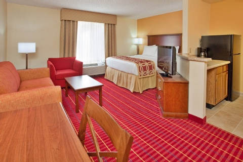 TownePlace Suites by Marriott Tempe at Arizona Mills Mall, AZ 85283 near Sky Harbor International Airport View Point 6