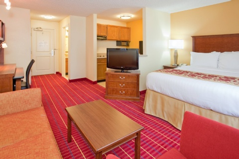 TownePlace Suites by Marriott Tempe at Arizona Mills Mall, AZ 85283 near Sky Harbor International Airport View Point 5